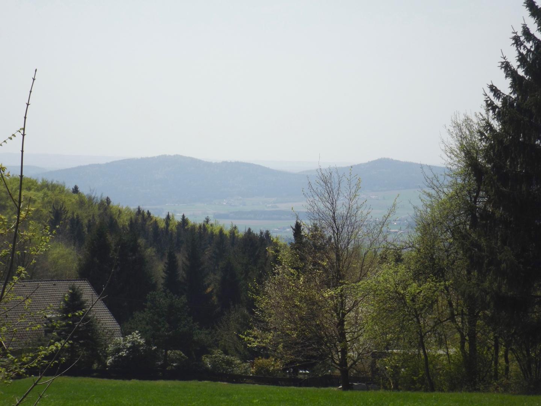 Schwarzwihrberg
