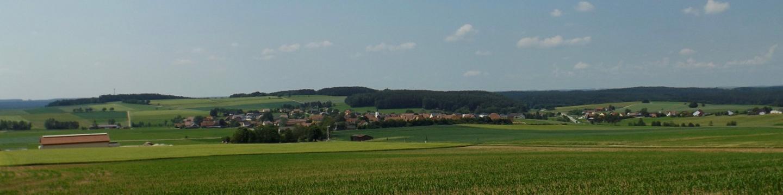 Etsdorf