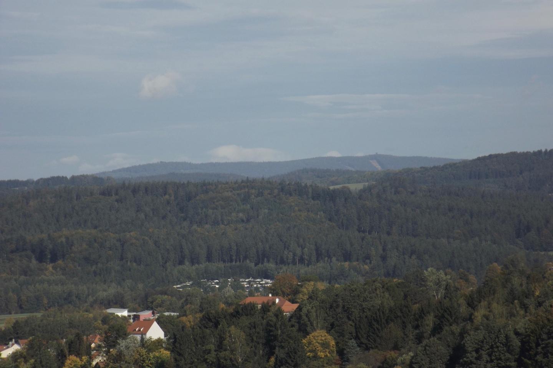 Reichenstein