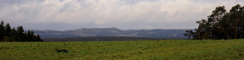 Glatzenberg