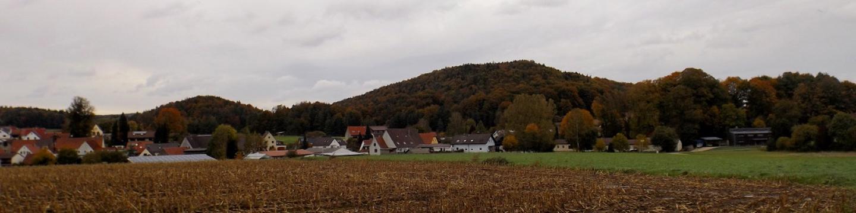 Hartenfels
