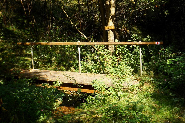 Schwefelbachbrücke