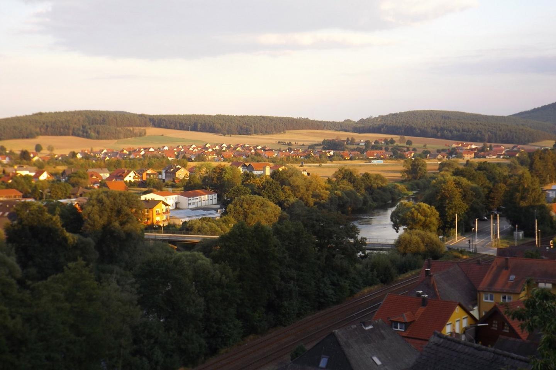 Diendorf