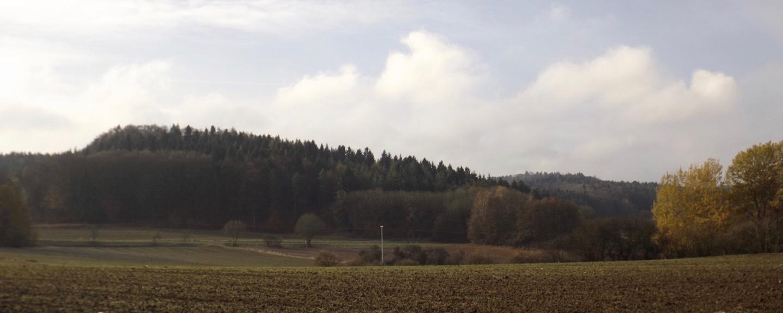 Isselberg