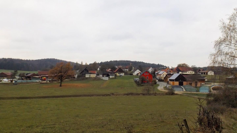 Frechetsfeld