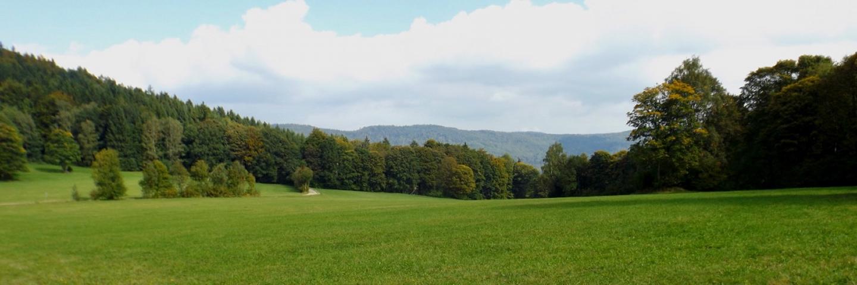 Rosshofwiesen