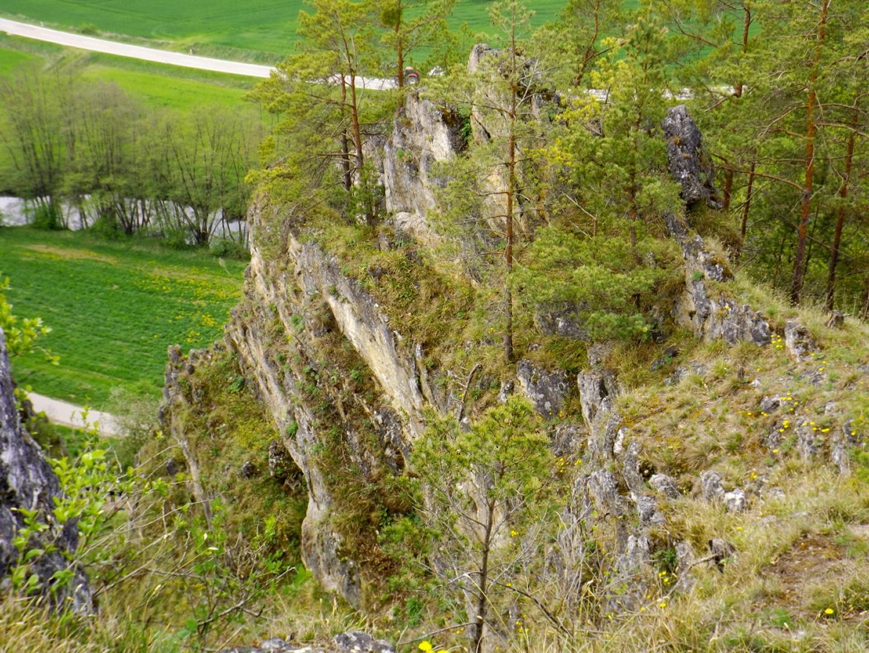 Stufenland