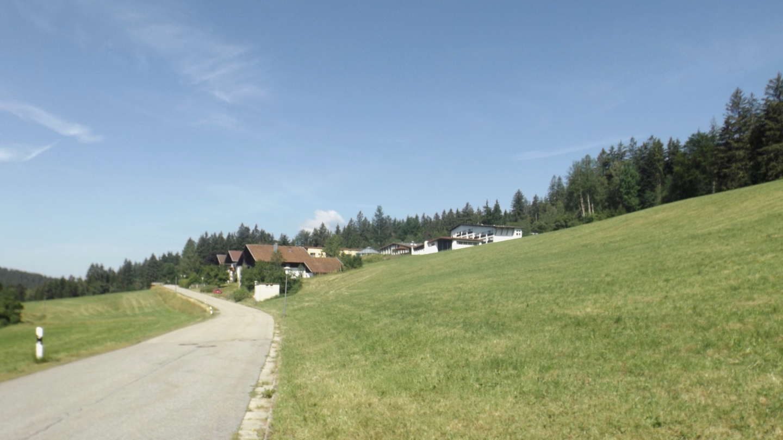 Kolping-Seminarhaus Lambach