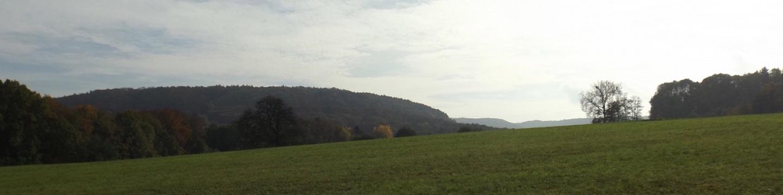 Asselberg