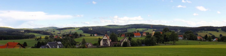 Neukirchen zu Sankt Christoph