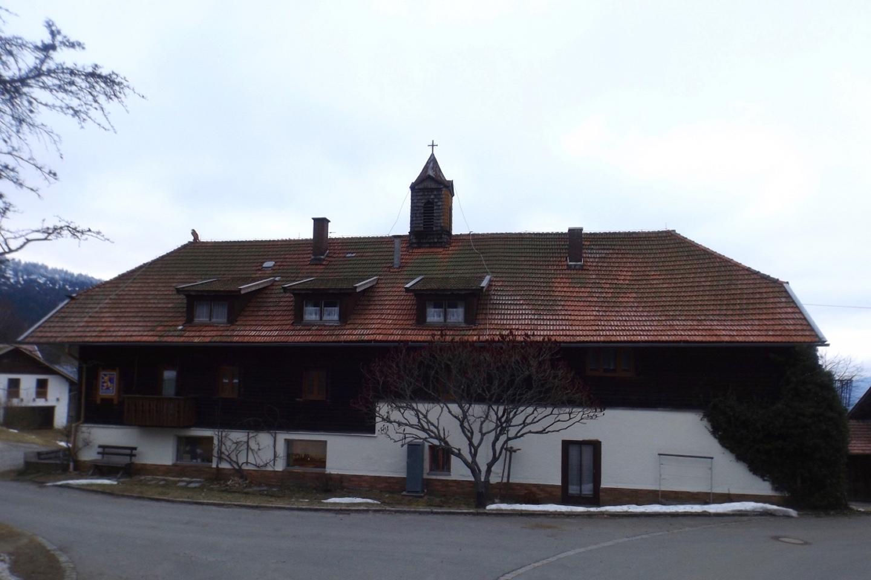 Eschlsaign
