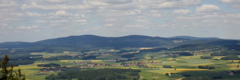 Signalberg und Reichenstein