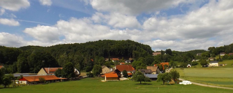 Schmidtstadt