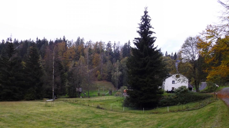 Rumpelbach