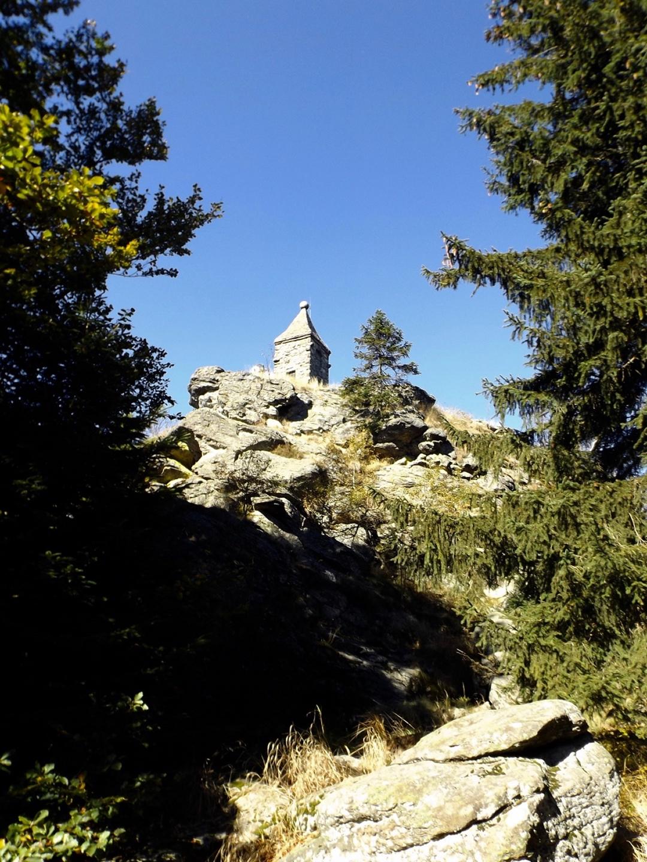 Waldschmidtdenkmal