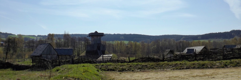 Geschichtspark