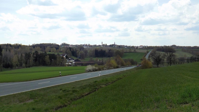 Plößberg