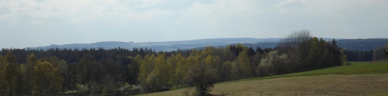 Panorama West